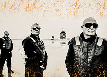 Front242