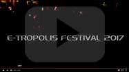 Video-Trailer
